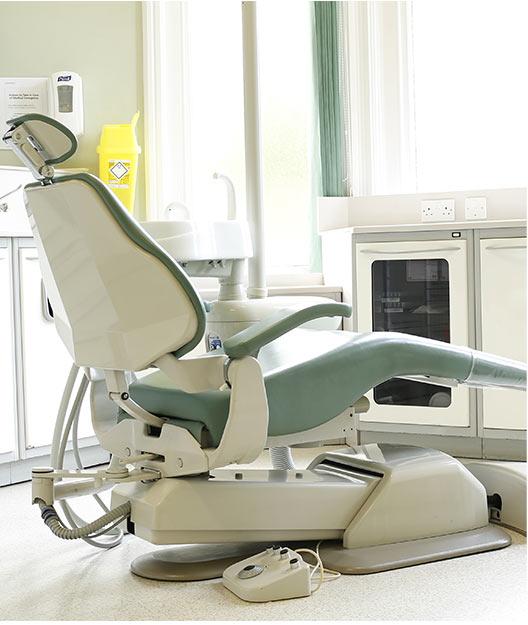 lovat house dental
