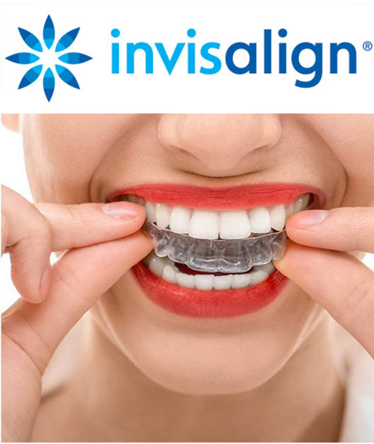 lovat house dental cheltenham